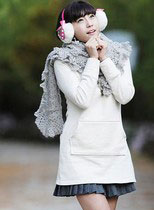 Korean Model gu ji sung Thumbnail