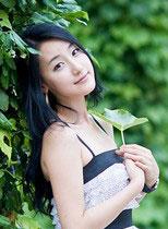 Korean Model choi ji hyang Thumbnail