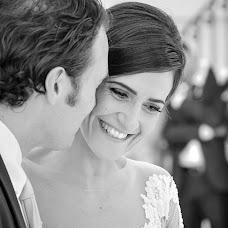 Wedding photographer Jan Verheyden (janverheyden). Photo of 19.02.2018