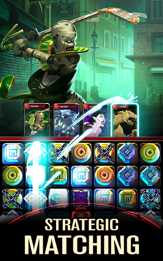 Shadow Wars for PC