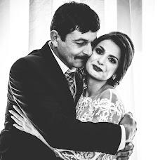 Wedding photographer Slagian Peiovici (slagi). Photo of 29.03.2018