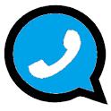 Wasap gratis ilimitado icon