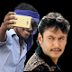 Selfie With Darshan for PC-Windows 7,8,10 and Mac
