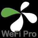 WeFi Pro for Cricket icon