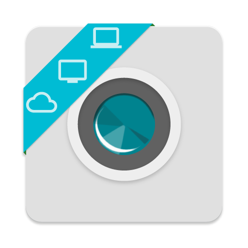 CamStream - Live Camera Streaming file APK Free for PC, smart TV Download