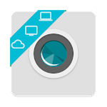 CamStream - Live Camera Streaming 1.1.1c