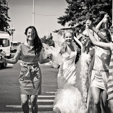Wedding photographer Margarita Lavgud (Lovegood). Photo of 12.05.2014