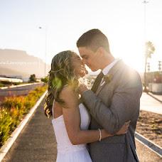 Wedding photographer Lauren Vercoe (LaurenVercoe). Photo of 22.10.2018