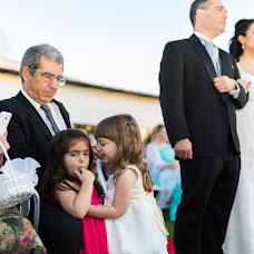 Wedding photographer Pablo Lien (pablolien). Photo of 13.12.2015