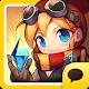 윈드소울 for Kakao (game)