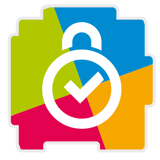 Kids Place - Parental Control Icon