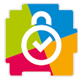 Kids Place - Parental Control apk