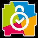 kiddoware - Logo