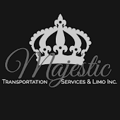 Majestic Transportation