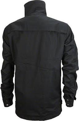 Surly Canvas Jacket alternate image 5