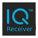IQMapReceiver icon