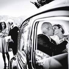 Wedding photographer Mario Iazzolino (marioiazzolino). Photo of 26.08.2017