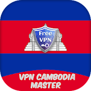 VPN Cambodia Master