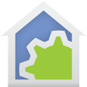 Home Control Assistant Client icon