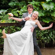Huwelijksfotograaf Arthur Van leeuwen (arthurvanleeuwe). Foto van 04.05.2016