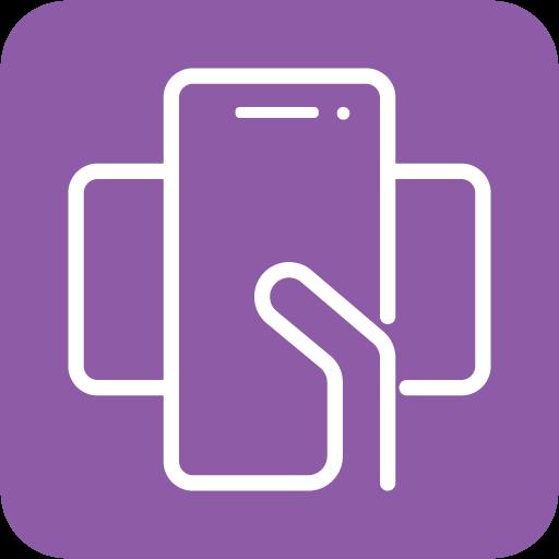 Zoylo - Healthcare App (app)
