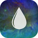 Scale of Water Depth icon