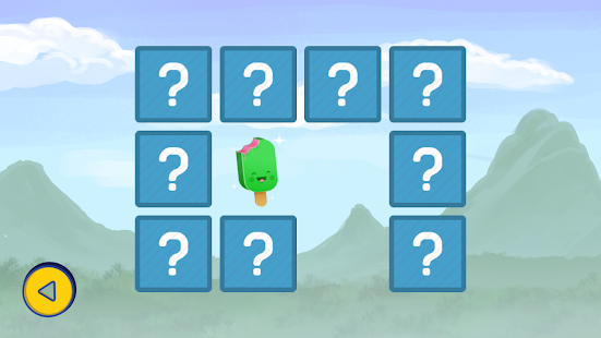 Download Matching Game for KIDS For PC Windows and Mac apk screenshot 3