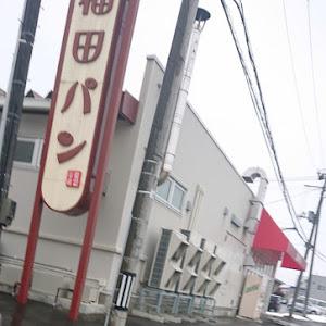 プリウスα ZVW40W Sツーリングセレクションのカスタム事例画像 貴之さんの2020年01月11日16:15の投稿