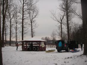 Photo: zimowo