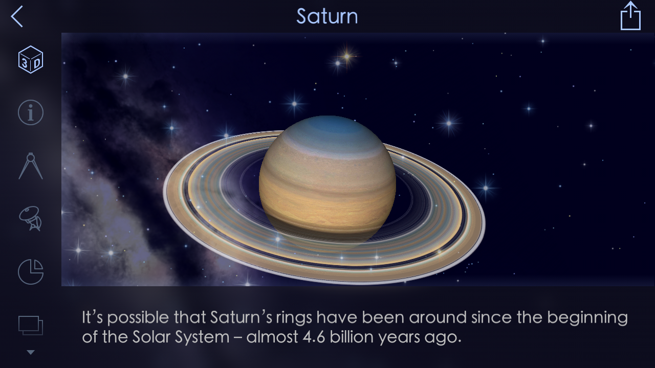 Download Star Walk 2 Free - Identify Stars in the Sky Map Apk