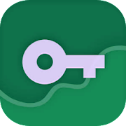 App VPN MASTER- Free unblock proxy APK for Windows Phone