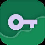 VPN Master-Free unblock proxy 4.3.0