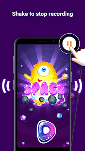 App Screen Recorder with Audio, Master Video Editor APK for Windows Phone