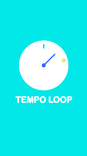 Tempo Loop- screenshot thumbnail