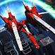 弾幕無限2 - Danmaku Unlimited 2