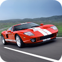 Car Racer icon