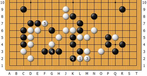 kisei_5_39.png