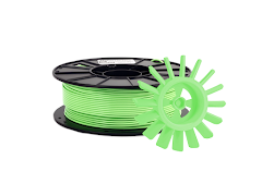 Pistachio PRO Series Tough PLA Filament - 2.85mm (1kg)