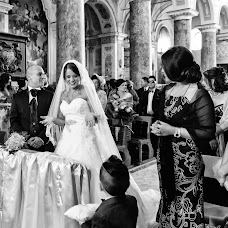 Wedding photographer Annalisa Contrino (contrino). Photo of 25.11.2015