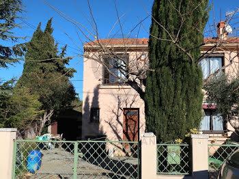 maison à Baixas (66)