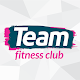 Team Fitness Club APK