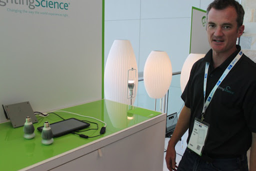 Lightingscience