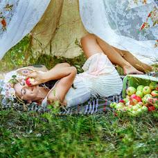 Wedding photographer Yuliya Efimova (Yulika). Photo of 26.09.2015