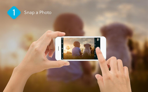 PhotoShare Frame 2.2.3 screenshots 3