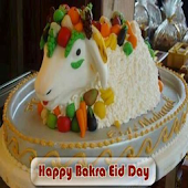 Bakri Eid Or Eid Adha Messages