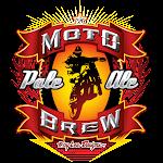 Sequoia Moto Brew Pale Ale