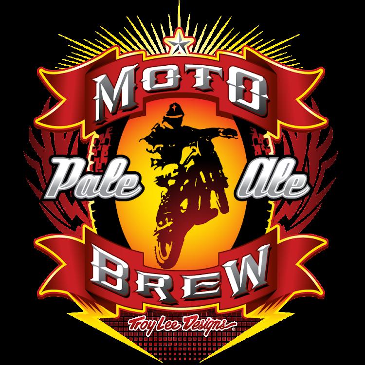 Logo of Sequoia Moto Brew Pale Ale