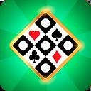 MegaJogos - Online Card Games and Board Games APK