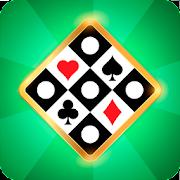MegaJogos - Jogos de Cartas e Jogos de Tabuleiro