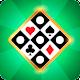 MegaJogos - Online Card Games and Board Games (game)